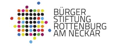 Bürgerstiftung Rottenburg